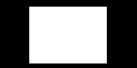 Cradle to Cradle zertifizierter Klebstoff